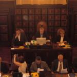 Hříchy nové koalice: radní Šlambor nebydlí v Prostějově a cenzuruje Radniční listy