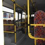 Jana Jaňourová: Čekat v Prostějově na autobus? To je tedy pech
