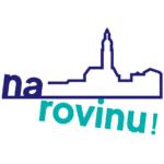 Zelení jdou v Prostějově do voleb v koalici Na rovinu